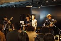 active-A Live
