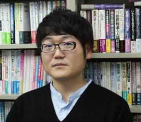 s-横島先生