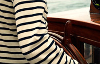 01_a_yacht