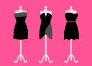 dresses-155838_1280