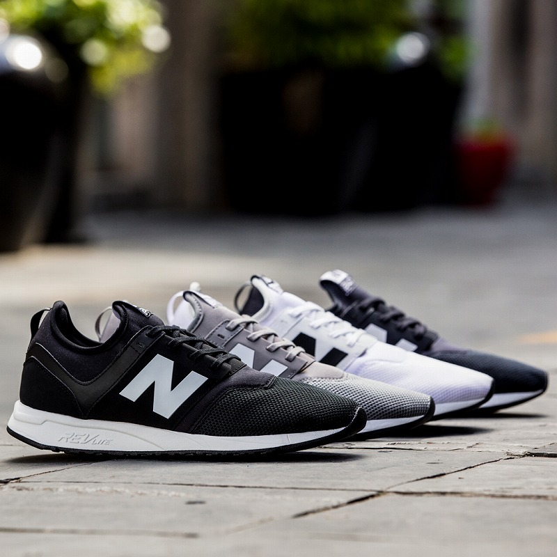 nb_247_Classic_Group_Product_Shanghai_SQ-