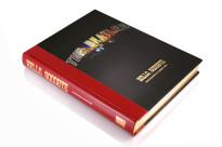 hellogoodbye-collector-book-1280px-v3