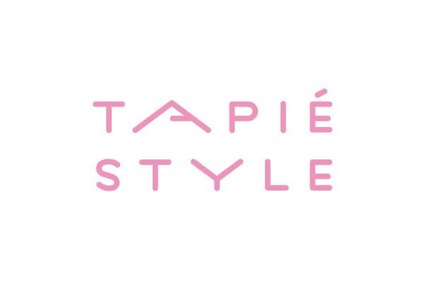 タピエ_ロゴ