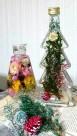 クリスマスフェア2